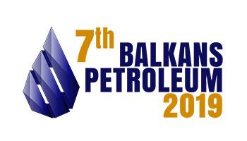 Balkans2019 SummitIcon Artboard 4