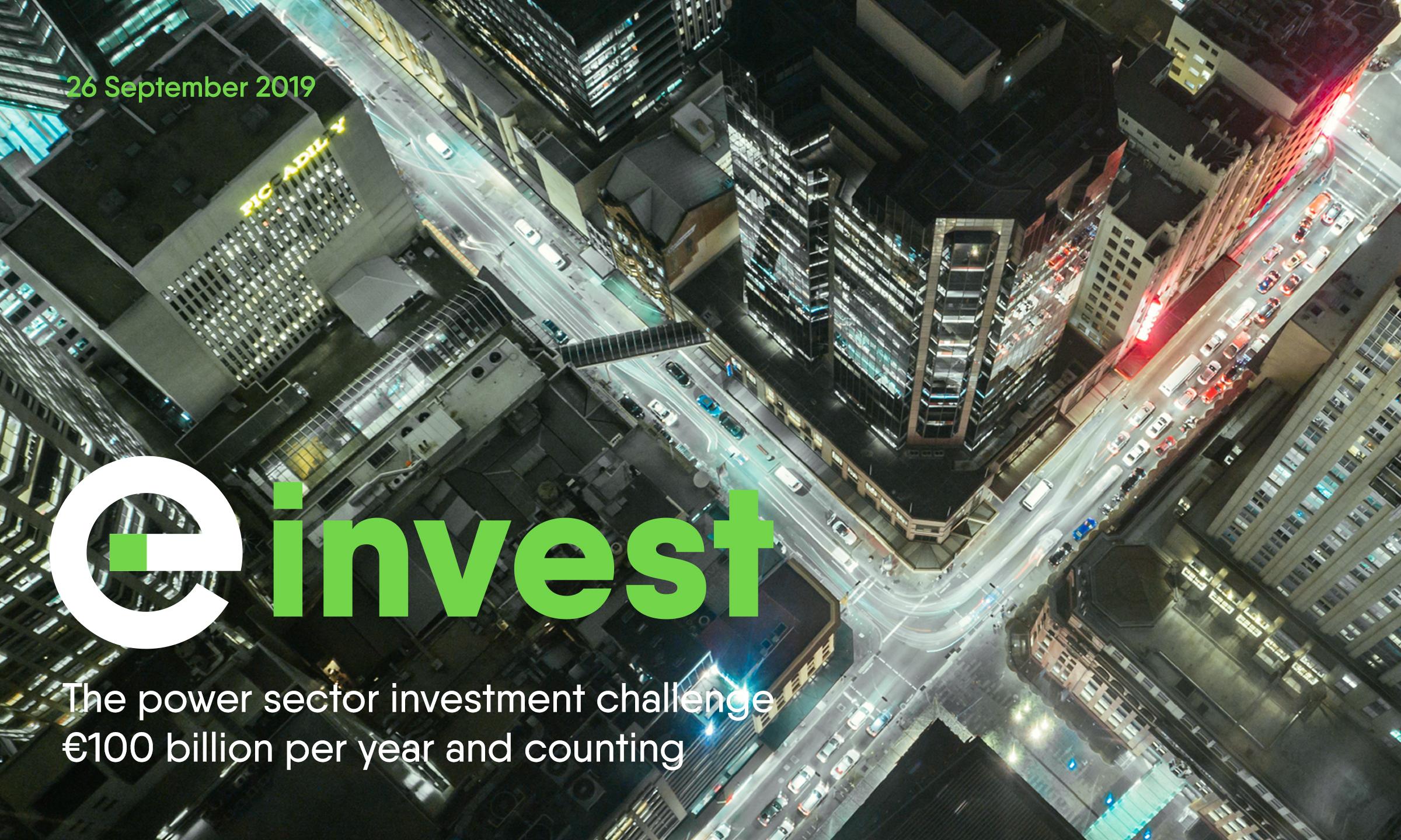 banner e invest event page h CF0AE0DE