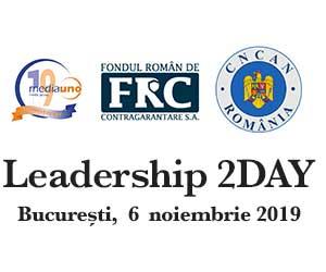 leadership 2day