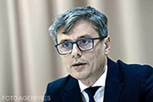 Ministerul Economiei agerpress