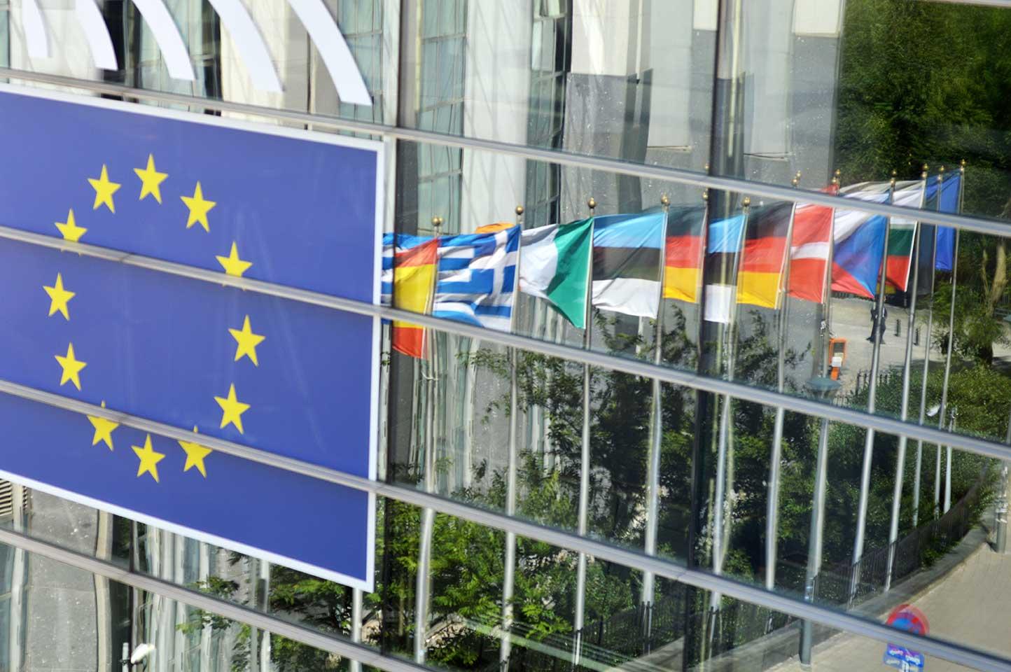 comisia europeana bun
