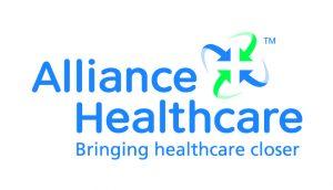 AH BHC logo CMYK EN GR NL NO TM 01
