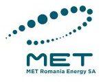 MET Romania Energy SA 150x140 2 150x120 1