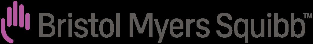 bms logo rgb pos 300 1