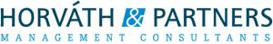 horvath partners logo