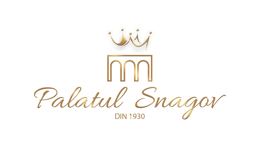 Logo Palatul Snagov FINAL din 1930 jos 1024x576 1