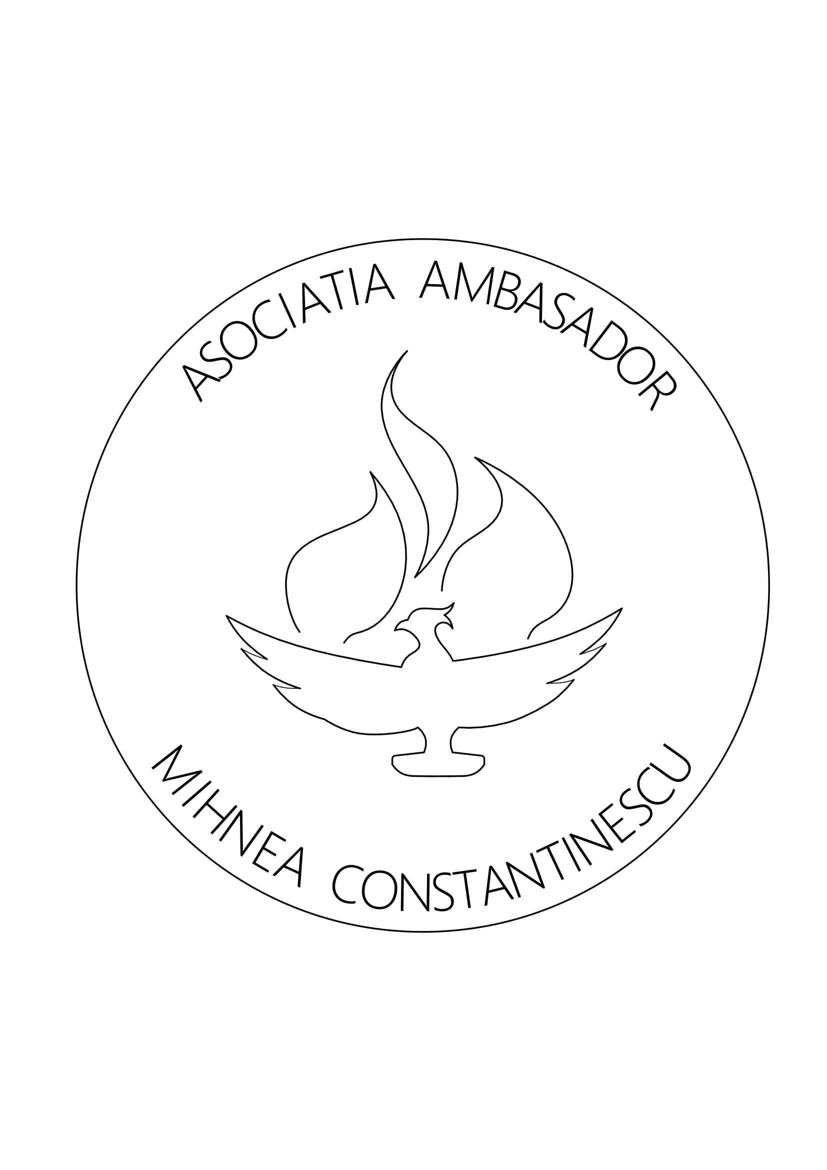 asociatie mihnea constantinescu 1