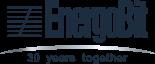 energobit logo 30EN 1
