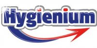 hygenium 200x100 1 1