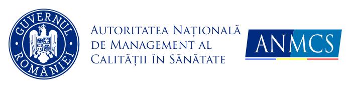 logo anmcs 2017 1