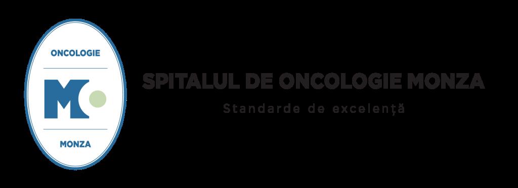 spitalul de oncologie monza 1
