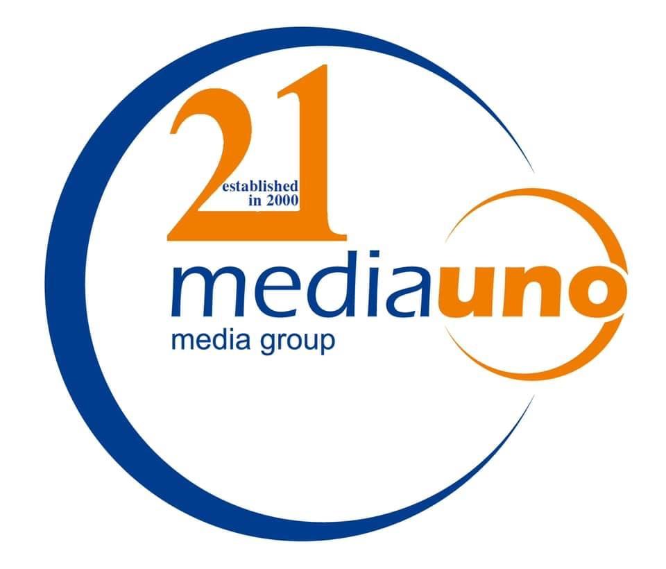 logo 21 1