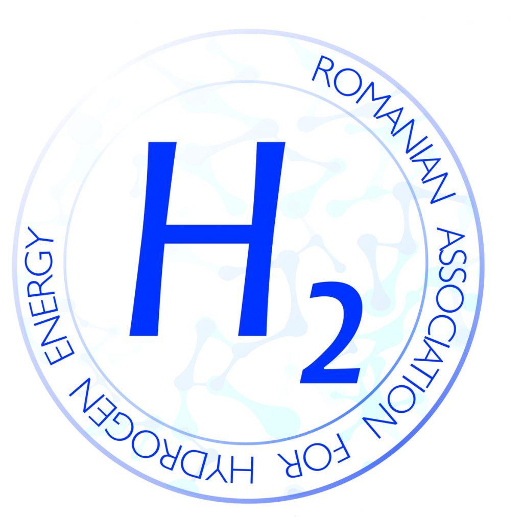 logo H2 AEHR