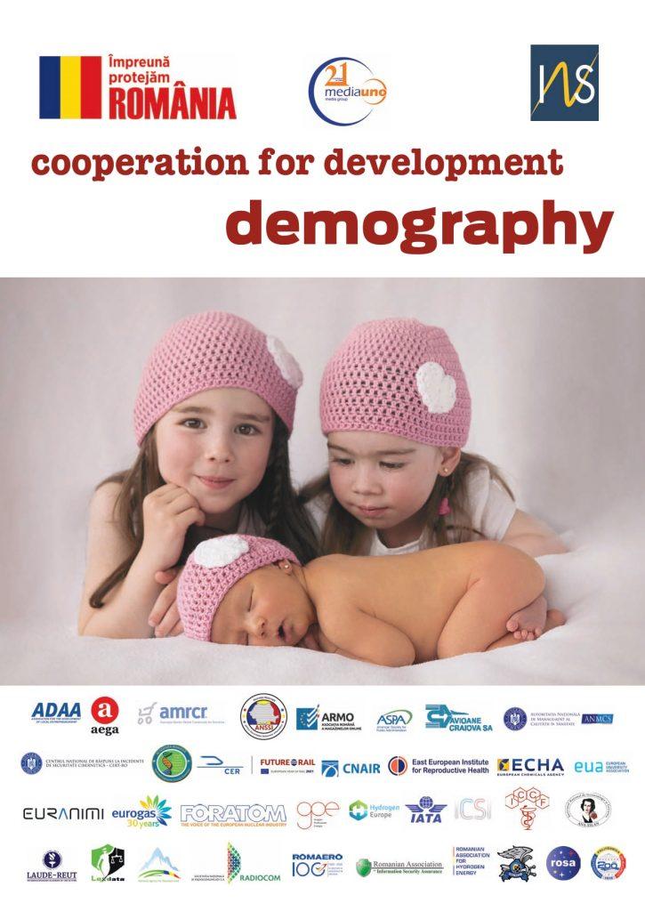 cop demography2 page 0001