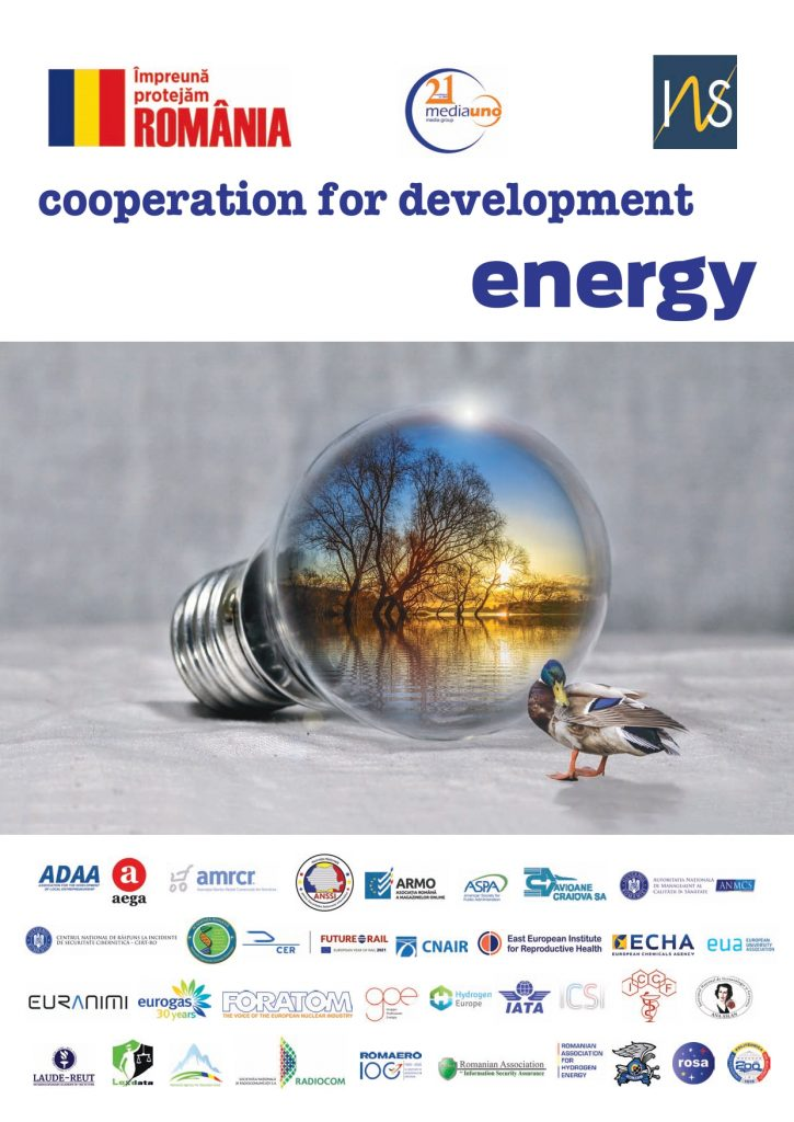 cop energie.eS 1 page 0001