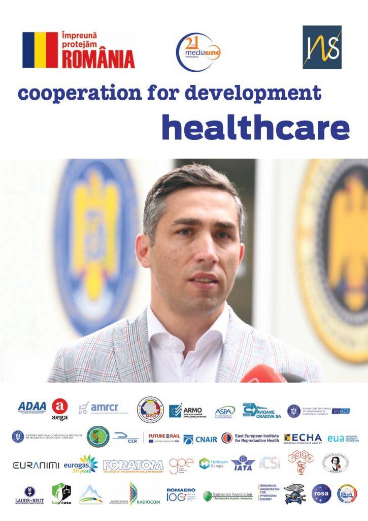cop health.eS 1 page 0001