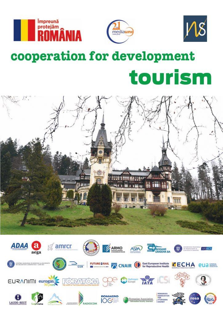 cop tourism2 1 page 0001 1